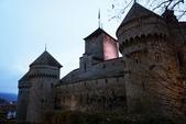 107 瑞士 西庸城堡:5 蒙投 DSC02102.JPG