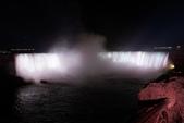 107 美國 加拿大 尼加拉瀑布:4 美 尼加拉瀑布 DSC08526.JPG