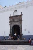108 厄瓜多 基多 :DSC07711.JPG