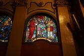 108 衣索匹亞 阿迪斯阿貝巴 聖三一教堂:DSC04599.JPG