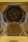 108 衣索匹亞 阿迪斯阿貝巴 聖三一教堂:DSC04605.JPG