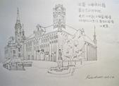 日誌用相簿:波蘭 土倫市政廳.jpg