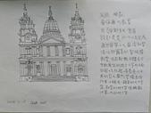 日誌用相簿:NK 070.jpg