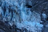 103 紐西蘭 福斯冰河:DSC03722.JPG