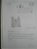 日誌用相簿:2012 001.jpg