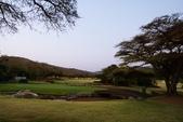 108 南非 太陽城:1 南非 太陽城