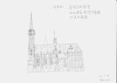 日誌用相簿:匈牙利 馬提亞斯教堂.jpg