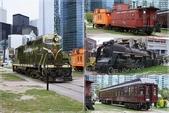 107 加拿大 多倫多:6 加 多倫多  鐵道公園.jpg