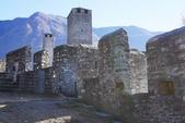 107 瑞士 貝林佐納 大城堡:7 貝林佐納 DSC02459.JPG