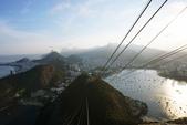 107 巴西 里約熱內盧 麵包山:4 巴西 里約 麵包山 DSC07779.JPG