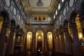 108 衣索匹亞 阿迪斯阿貝巴 聖三一教堂:DSC04594.JPG
