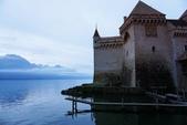 107 瑞士 西庸城堡:5 蒙投 DSC02059.JPG