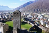 107 瑞士 貝林佐納 大城堡:7 貝林佐納 DSC02516.JPG