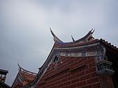 97-太平山國家公園:國立傳藝中心