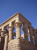 96-埃及古文明:費拉神殿