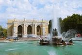 108 烏茲別克 塔什干:塔什干 納瓦依劇院