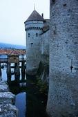107 瑞士 西庸城堡:5 蒙投 DSC02050.JPG