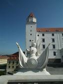 100 大東歐18日-斯洛伐克篇:fuji 677.jpg