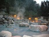 97-太平山國家公園:太平山 - 鳩之澤溫泉