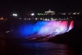 107 美國 加拿大 尼加拉瀑布:4 美 尼加拉瀑布 DSC08511.JPG