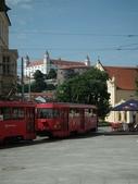 100 大東歐18日-斯洛伐克篇:fuji 702.jpg