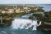 107 美國 加拿大 尼加拉瀑布:4 美 尼加拉瀑布 DSC08440.JPG
