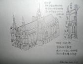 日誌用相簿:聖維特大教堂 002.jpg