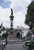 108 厄瓜多 基多 :DSC07730.JPG
