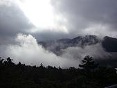 97-太平山國家公園:太平山 美景