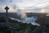 107 美國 加拿大 尼加拉瀑布:4 美 尼加拉瀑布 DSC08536.JPG