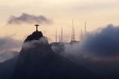 107 巴西 里約熱內盧 麵包山:4 巴西 里約 麵包山 DSC07821.JPG