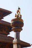 109 尼泊爾 帕坦 杜巴廣場:帕坦 DSC06494.JPG