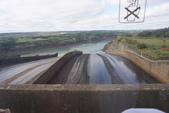 107 巴西 伊帶普水電廠:DSC06789.JPG