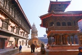 109 尼泊爾 巴克塔布 杜巴廣場:8 巴克塔布 DSC06172.JPG