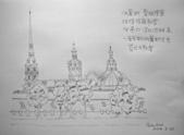 日誌用相簿:俄羅斯 彼得保羅教堂.jpg