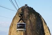 107 巴西 里約熱內盧 麵包山:4 巴西 里約 麵包山 DSC07772.JPG