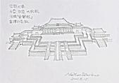 日誌用相簿:北京 太和殿.jpg