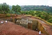 108 衣索匹亞 拉利貝拉 聖喬治教堂:DSC04401.JPG