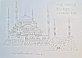 日誌用相簿:土耳其 藍色清真寺.jpg