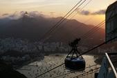 107 巴西 里約熱內盧 麵包山:4 巴西 里約 麵包山 DSC07813.JPG