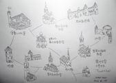 日誌用相簿:愛沙尼亞塔林Map.jpg