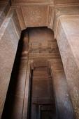 108 衣索匹亞  岩石教堂 東南教堂群:DSC04535.JPG