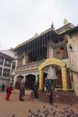 109 尼泊爾 博達佛塔:DSC05756.JPG