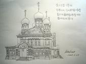 日誌用相簿:愛沙尼亞 亞歷山大涅夫斯基大教堂.jpg