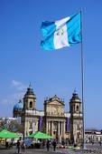 108 瓜地馬拉 瓜地馬拉市:3 瓜 大教堂 DSC06151.JPG