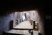 108 衣索匹亞  岩石教堂 東南教堂群:DSC04466.JPG