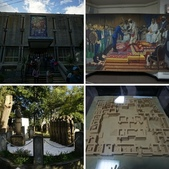 108 衣索匹亞 國家博物館:相簿封面