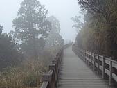 97-太平山國家公園:太平山翠峰湖