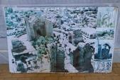 108 烏茲別克 撒馬爾罕:1 撒馬爾罕 比比哈努清真寺 DSC02934.JPG