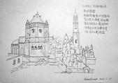 日誌用相簿:耶路撒冷舊城區 安眠教堂.jpg